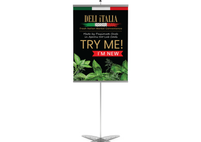 Free-Roll-Up-Expo-Banner-Stand-Mockup (1)