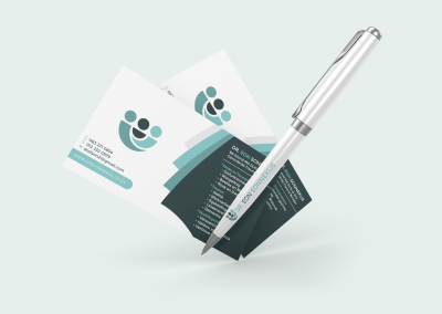 mockup-featuring-two-business-cards-and-a-pen-floating-against-a-plain-background-923-el