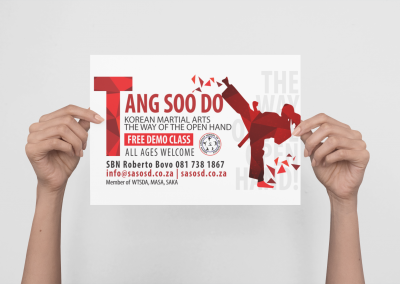 mockup-of-a-woman-s-hands-holding-an-a4-flyer-27361