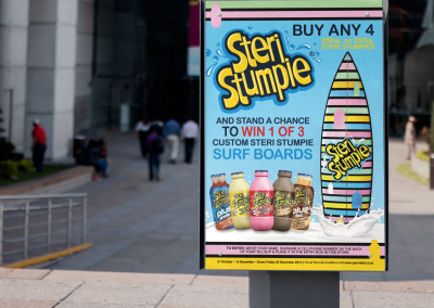 poster-mockup-nailed-to-a-lamp-post-in-the-street-a10533