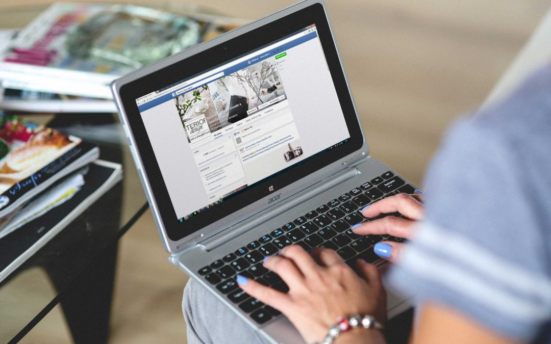 11 Ways Your Business Can Use Facebook Cover Videos in 2020